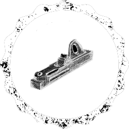 logo-enj